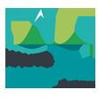 Logo Communauté des Communes Haute Tarentaise