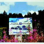 Promotion Le Hameau des Neiges